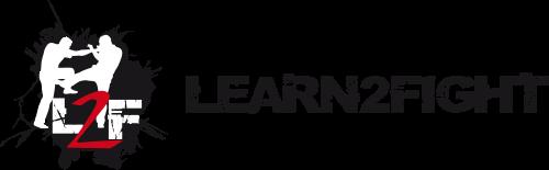 LEARN2FIGHT