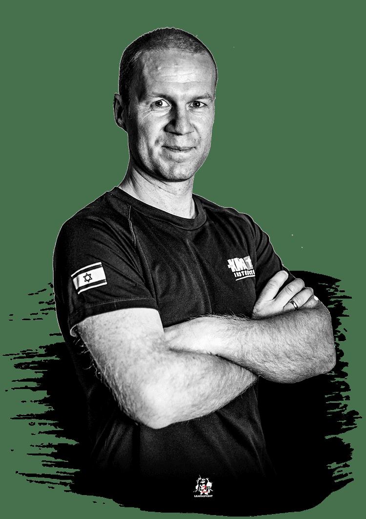 Matthias Birkner