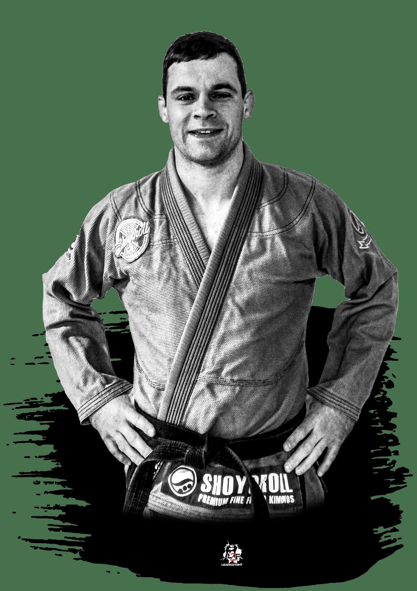 Michael Köhnlein
