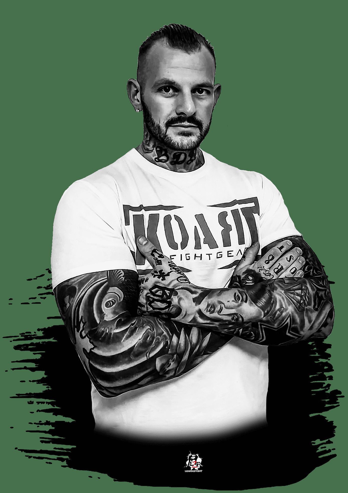 Florian Martin
