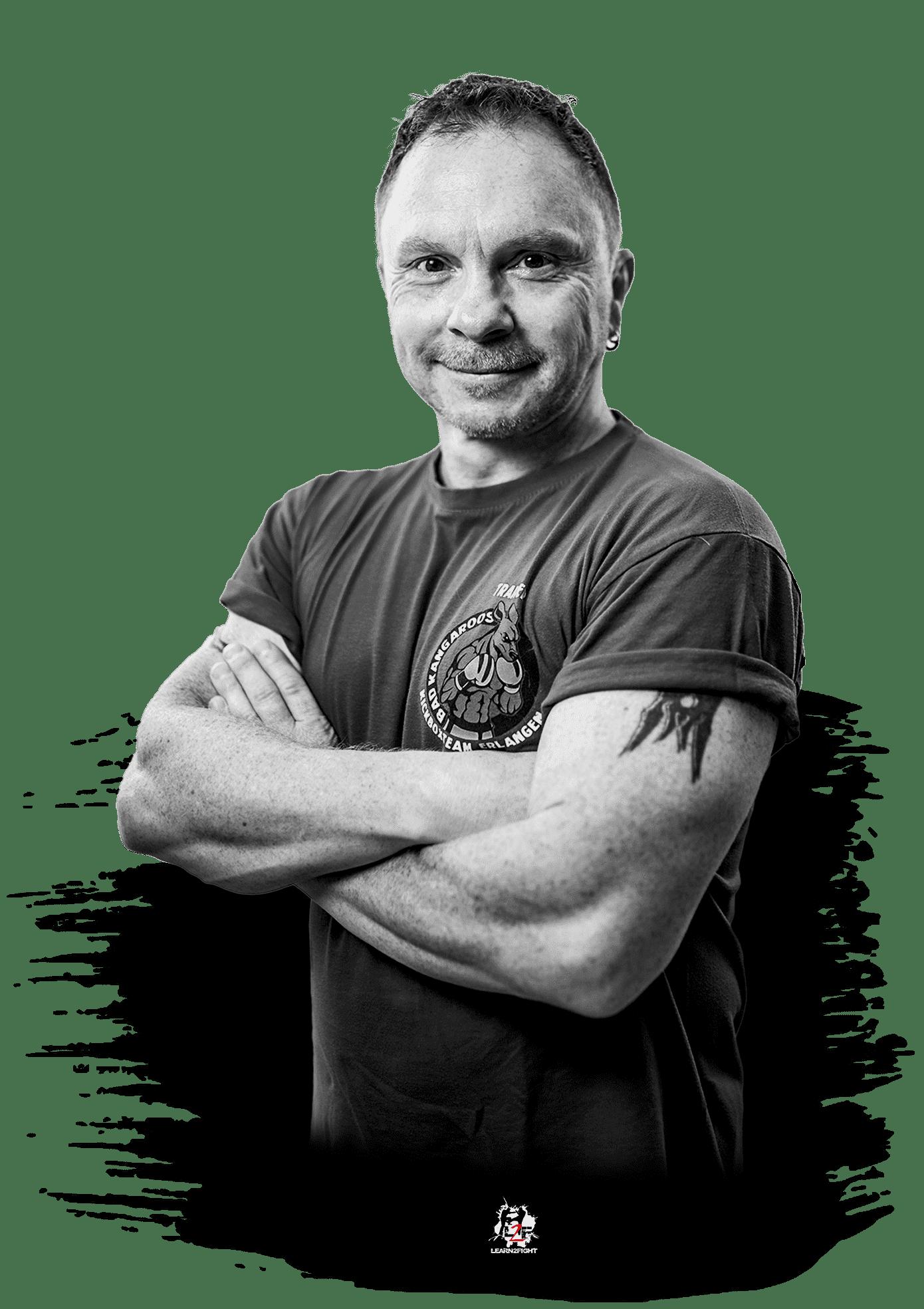 Jürgen Tumpach