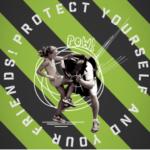 Safe4Guard Programme